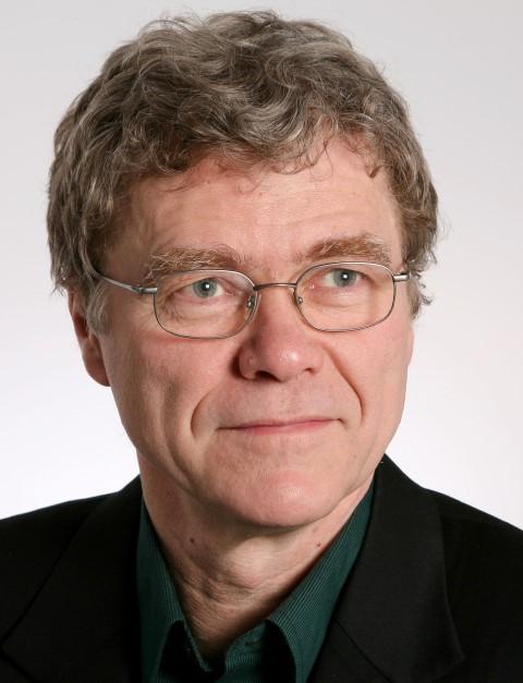 Jens Jørgen Nielsen