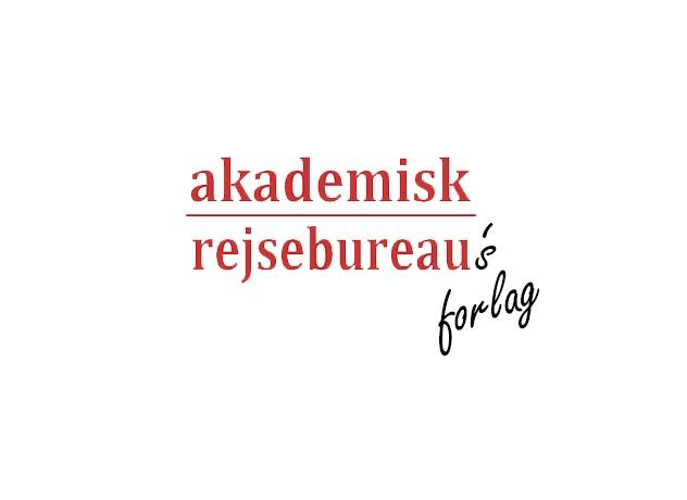 Akademisk Rejsebureaus Forlag