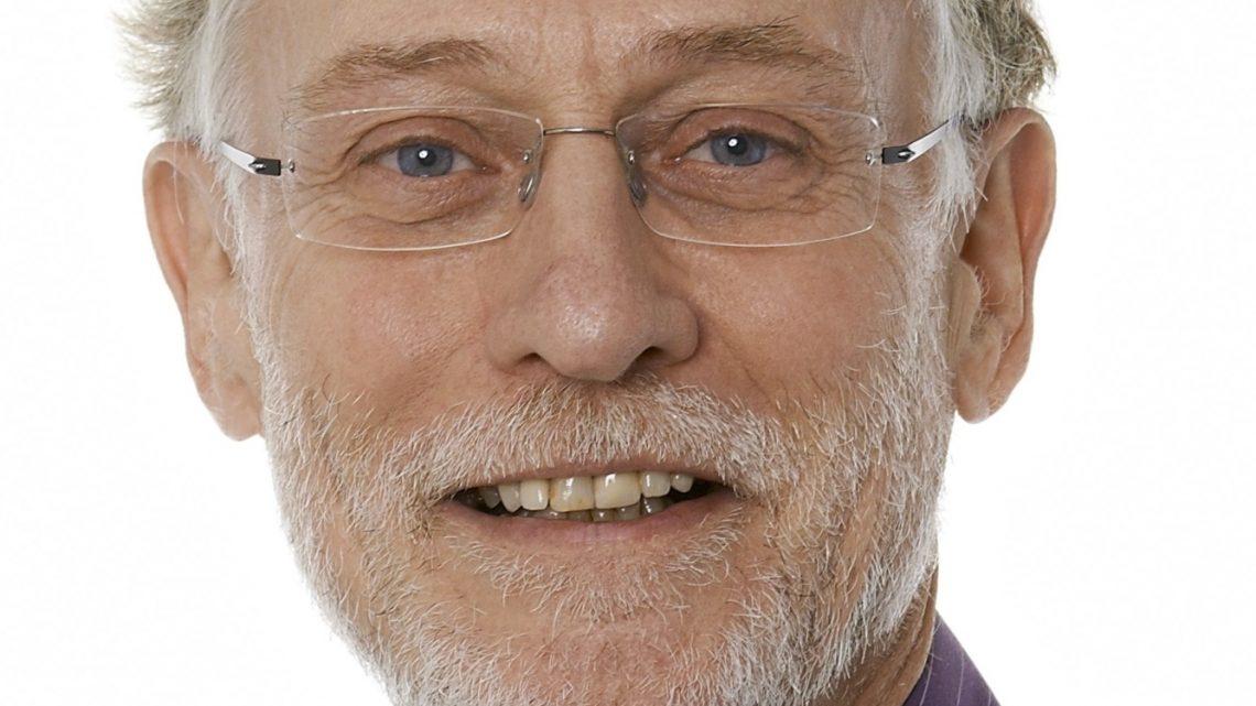 Torben Heuer
