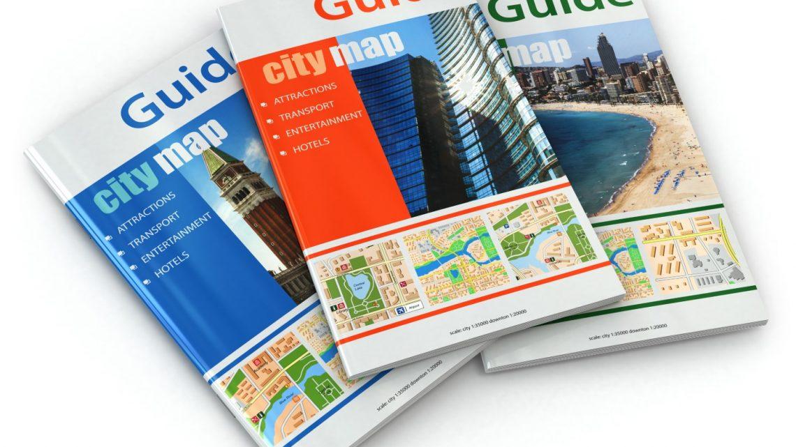 Praktisk information om rejsemål