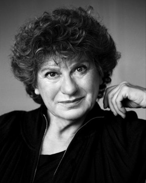 Sonja Vesterholt