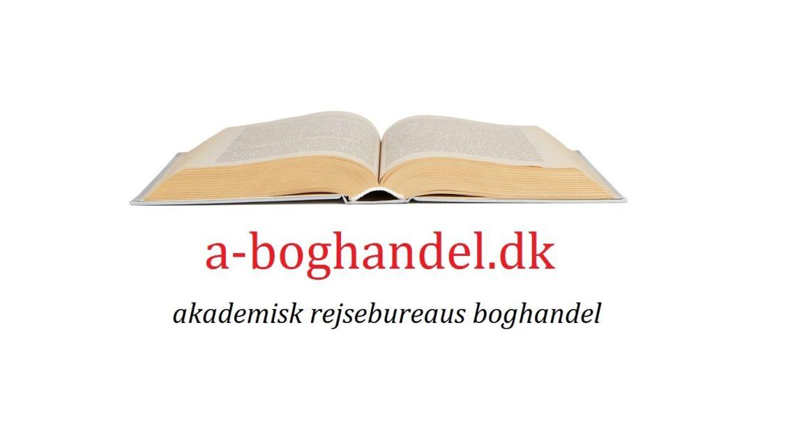 A-boghandel