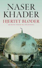 NASAR_KHADER_HjertetBloder_138x220.indd
