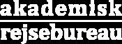 logo_hvid (Custom)