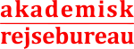logo_rød